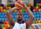 Torku Konyaspor Basket Maçı Hazırlıkları Tamamlandı
