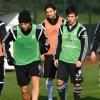 Akhisar Belediyespor Maçı Hazırlıkları Başladı