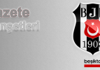 4 Kasım Beşiktaş Haberlerinde Ön Plana Çıkan Gazete Manşetleri