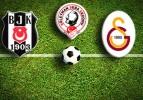Rakip Galatasaray