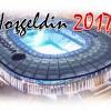 Hoşgeldin 2017