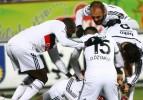 Kayseri Erciyesspor Maçı Bilet Satışları