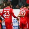 Adana Demirspor Maçı Biletleri Hakkında Bilgilendirme