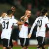 Ziraat Türkiye Kupası Son 16 Turu'ndaki Rakibimiz Kayserispor