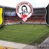 Y.Malatyaspor – Beşiktaş