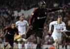Penaltı Mağduru Beşiktaş