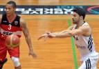 Potada Rakip Torku Konyaspor Basket