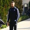 Futbol Takımımız Sivas'a Gitti