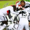 Sivasspor Maçı Kadromuz Belli Oldu