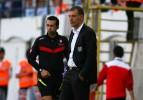Teknik Direktörümüz Slaven Bilic'den maç sonrası açıklamalar