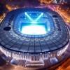 Beşiktaş'tan Dünya Saatine Destek