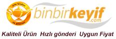 1001Keyif.com