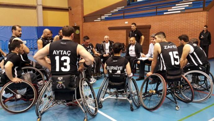 BG-Baskets-Hamburg-Besiktas