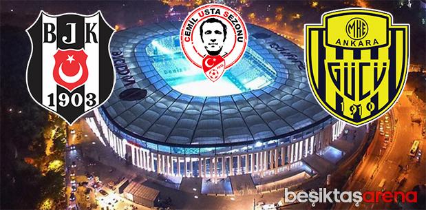 Beşiktaş-Ankaragücü-2019-20