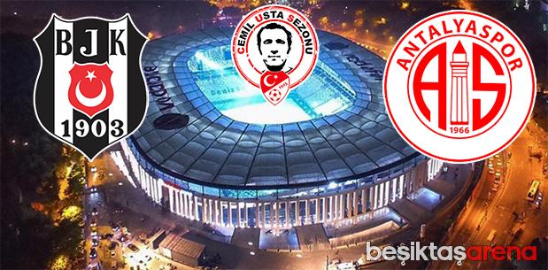 Beşiktaş-Antalya-2019-20