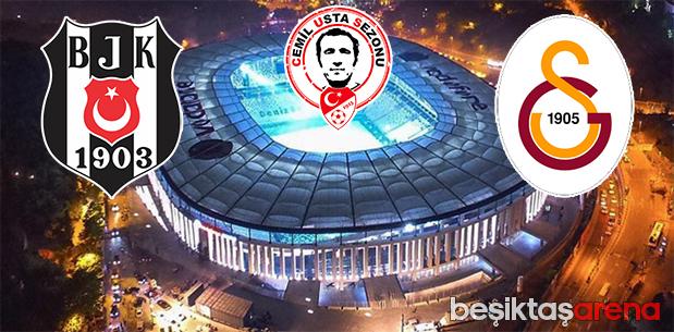 Beşiktaş-Galatasaray-2019-20