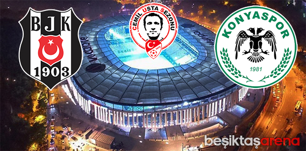 Beşiktaş-Konya-2019-20