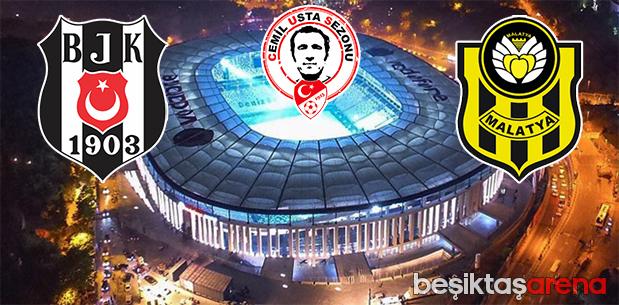 Beşiktaş-Malatya-2019-20