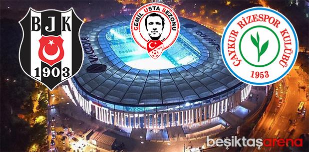 Beşiktaş-Rize-2019-20