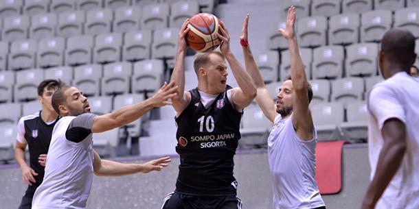 besiktas-basketbol-a