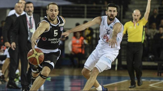 Besiktas-Sompo-Japan-Basketbol
