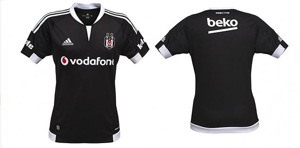 Besiktas-siyah-forma