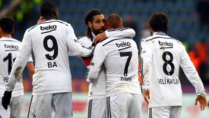 Besiktas5-Kayseri-Erciyesspor-1-Mac-Sonucu