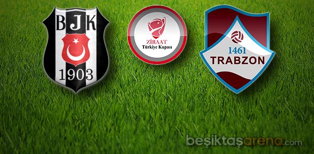 Besiktas_1461-Trabzon
