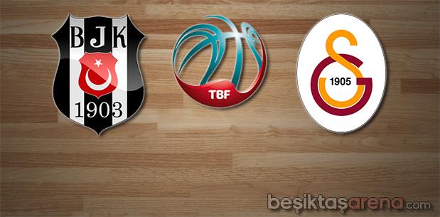 Besiktas_Galatasaray-Basket