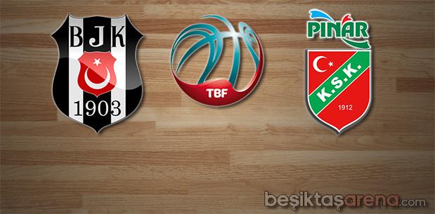 Besiktas_pinar-karsiyaka