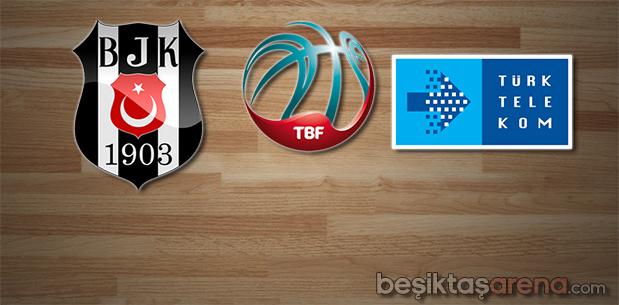 Besiktas_turktelekom