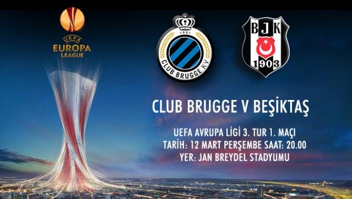 Club-Brugge-Besiktas-3-TUR