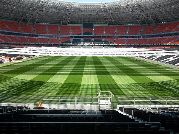 Donbass-Arena-Renovasyon-sonrası-birkaç-hafta-sonrası