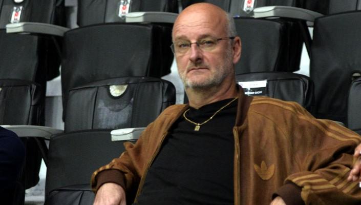 Henrik-Dettman-besiktas-integral-arena