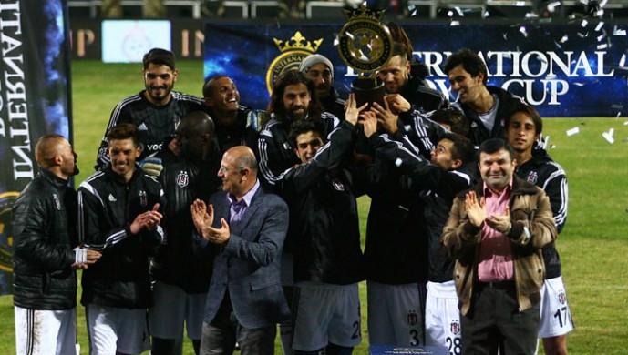 International-Royal-Cup-Besiktas