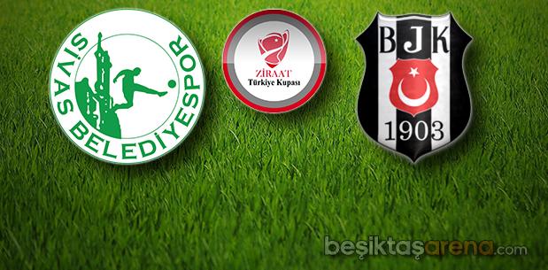 Sivas-Belediye_Besiktas