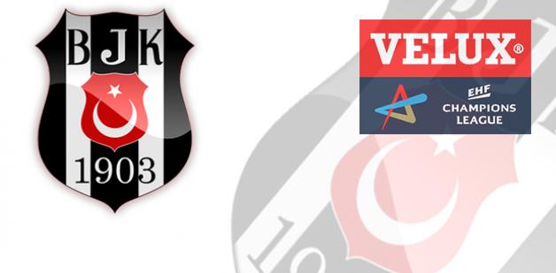 VELUX-EHF-sampiyonlar-Ligi