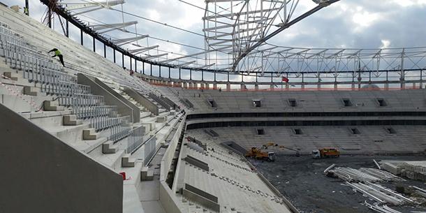 Vodafone-Arena-12-30-15-Aralik-2015-kapak