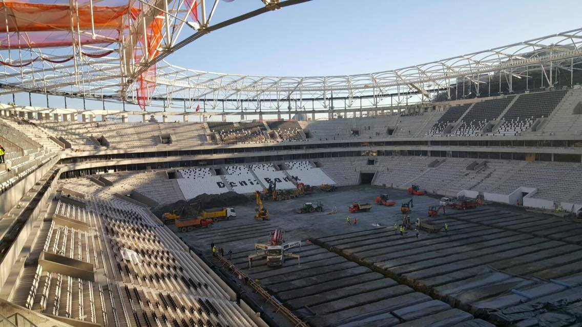 Vodafone-Arena-22-02-2016 (9)
