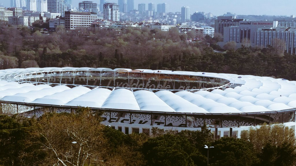 Vodafone-Arena-29-Mart-2016 (1)