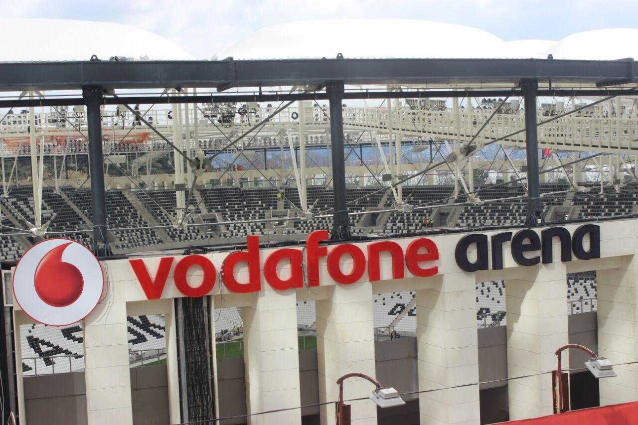 Vodafone-Arena-Fotograflari-28-Mart-2016 (7)