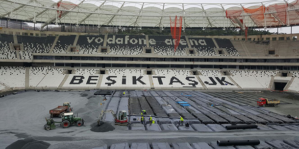 Vodafone-arena-28-Subat-2016-14-00-kapak