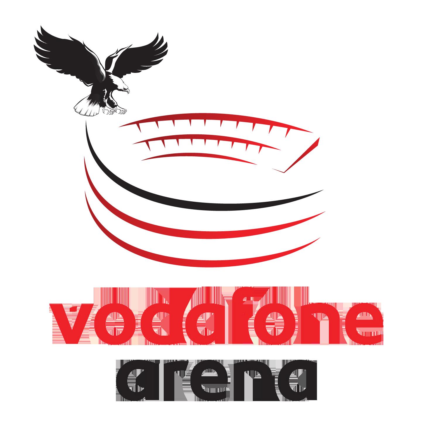 Vodafone_Arena_Logo