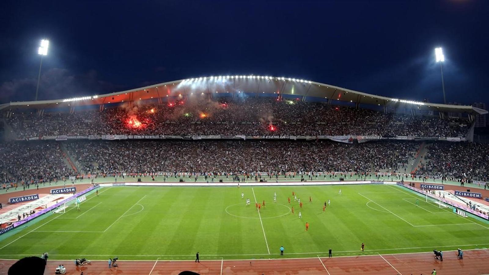 ataturk-olimpiyat-stadi