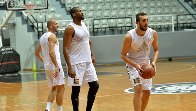 besiktas-basket-antrenman-notlari