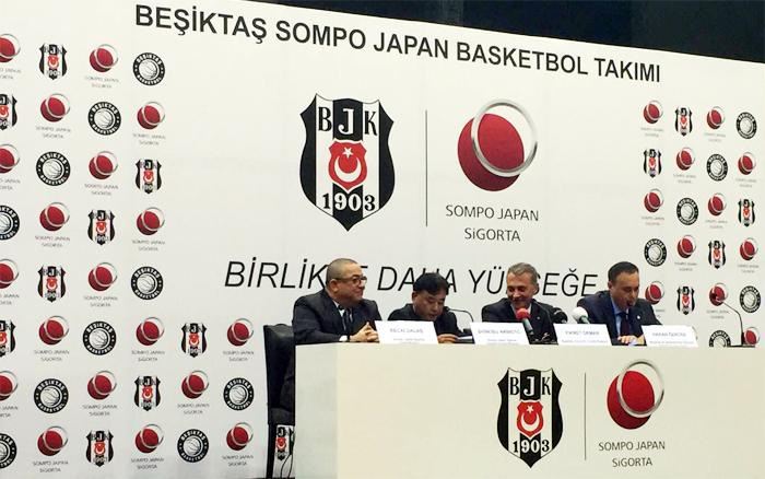 besiktas-basketbol-sompo-japan-sigorta