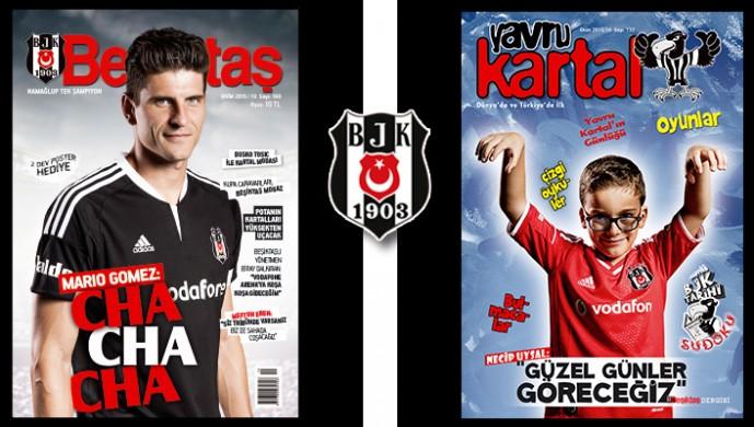besiktas-dergisi-ekim-2015