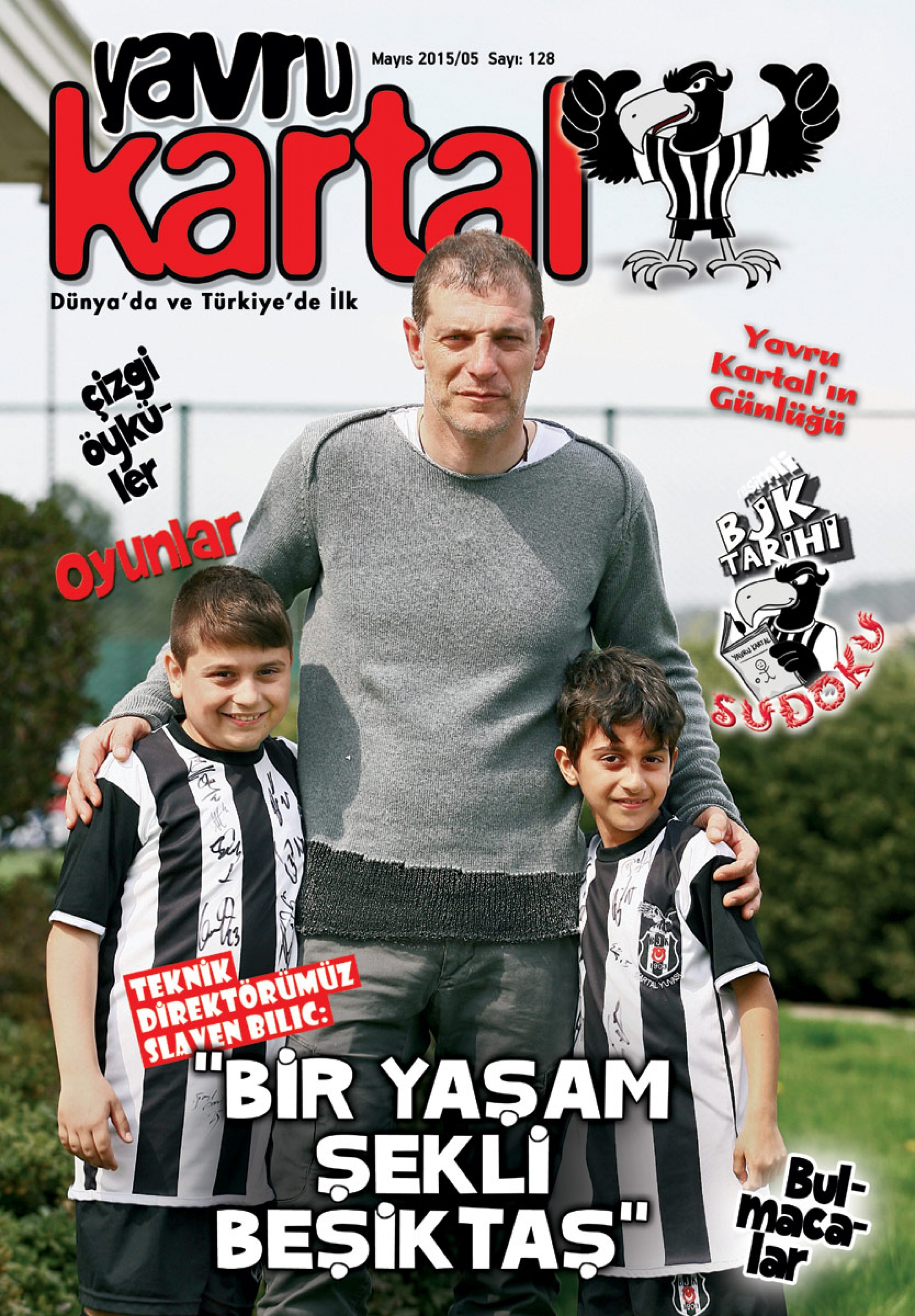 besiktas-dergisi-mayis-1