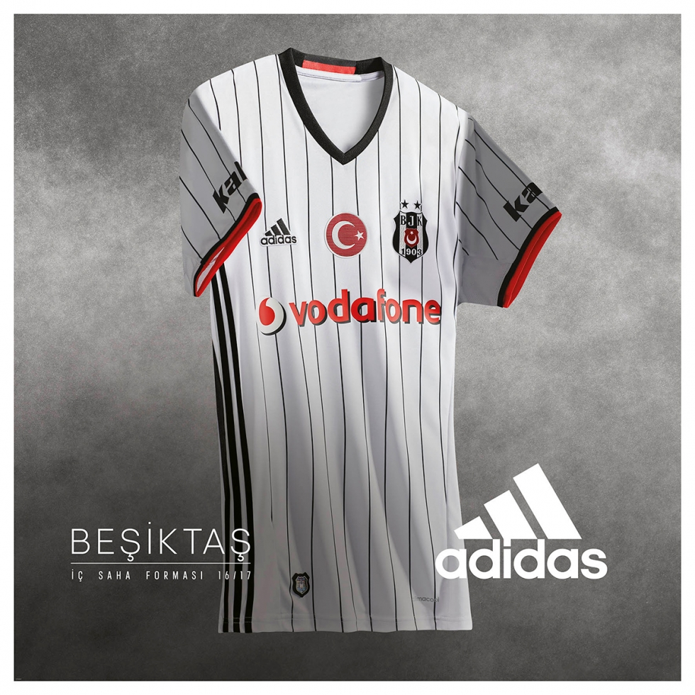 besiktas-ic-saha-formasi