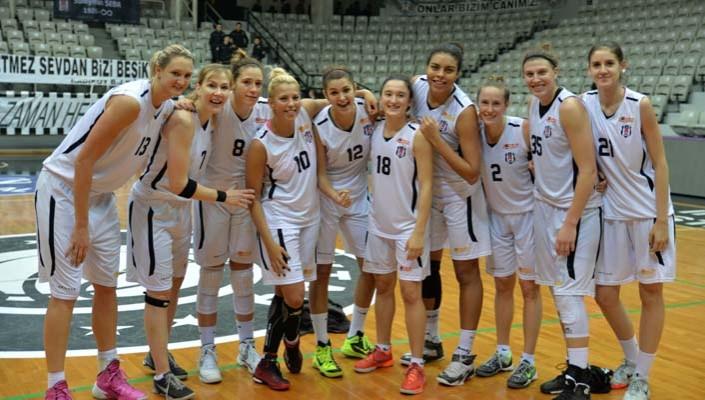 besiktas-kadinlar-basketbol-eurocup